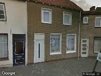 Bekendmaking Intrekking aanvraag omgevingsvergunning op verzoek – Oudestad 5 in Biervliet
