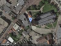 Aanvraag omgevingsvergunning voor het veranderen van een telecominstallatie met gevolgen voor beschermd monument, Onder de Toren 2 (aangevraagd als Kerkplein 1) te Monster