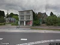 ODRA Gemeente Arnhem - Besluit omgevingsvergunning, aanleg uitrit ten behoeve van supermarkt, Utrechtseweg 280 1, 284 en 280 2