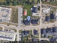 ODRA Gemeente Arnhem - Besluit omgevingsvergunning, wijziging gebruiksvergunning, Het Maisveld 1