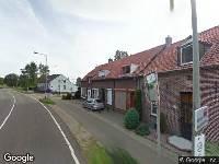 Gemeente Leudal - verleende omgevingsvergunning (reguliere voorbereidingsprocedure) - het bouwen van een bouwwerk (plaatsen reclameborden), (N279 (Aan de Heibloem 18), N256 (rotonde Heldenseweg/Boerde