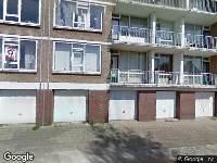 Gemeente Dordrecht, verleende onttrekkingsvergunning woonruimte Schipbeekstraat 30 te Dordrecht