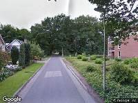 Omgevingsvergunning regulier Bloemendalsweg 8; 7429 AL; Colmschate