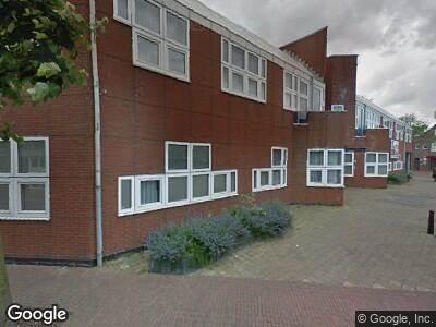 Overig Dorpsstraat 87 Zevenhuizen