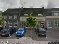Ingediende sloopmelding, Dorpsstraat 56 Lexmond