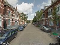 Bekendmaking Aanvraag Omgevingsvergunning, vervangen dakramen en aanpassen dakkapel, Prins Henderikstraat 9 (Gemeentelijk Monument)(zaaknummer 28993-2018)