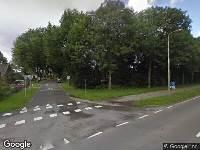 Aanvraag Evenementenvergunning, Jubileumloop warmlopers, Stinsweg 15 (Sportpark de Weidesteen) en het Stinspark in Westenholte (zaaknummer 30559-2018)
