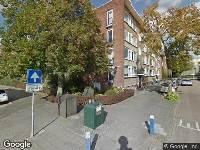 Bekendmaking Aart van der Leeuwstraat 6