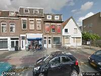 Afgehandelde omgevingsvergunning, het bouwen van 6   appartementen, Amsterdamsestraatweg 797 te Utrecht, HZ_WABO-18-02927