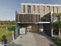 Verleende omgevingsvergunning, Hoofddorp, Waddenweg 51, 2134 XL, wijzigen van de gevel van de woning, verzenddatum 02-05-2018, zaaknummer 2668117, olonummer 3593511.