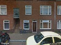 Bekendmaking Gemeente Dordrecht, ingediende aanvraag om een omgevingsvergunning Bethlehemplein 13 te Dordrecht