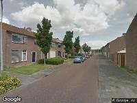 Gemeente Goeree-Overflakkee - Ontvangen aanvraag omgevingsvergunning (activiteit bouwen) -Herkingen, nabij Groene Kruisweg 1 te Herkingen, einde Klinkerlandseweg/Zuiddijk te Nieuwe-Tonge, Kerkring te