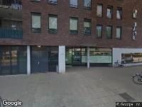 Gemeente Utrecht - intrekken - Prinses Irenelaan 28 E