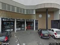 Tilburg, ingekomen aanvraag Omgevingsvergunning aanvragen Z-HZ_WABO-2018-01533 Observantenhof 12 te Tilburg, plaatsen van lichtreclame, 30april2018