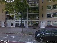 Gemeente Utrecht - intrekken - Prins Bernhardlaan 72