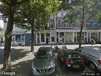Gemeente Rotterdam - Exploitatievergunning - Van der Takstraat 8