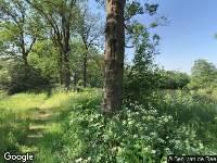 Bekendmaking Verlenging beslistermijn omgevingsvergunning, het verbouwen en   plegen van groot onderhoud aan kasteel Den Ham, Hamlaan 3 te Vleuten,   HZ_WABO-18-09349