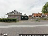 Gemeente Terschelling - Tijdelijk stopverbod op de Werkhaven , West-Terschelling van 15 tot en met 24 juni 2018 t.b.v. de Betonning Oerol 2018 - Werkhaven West-Terschelling