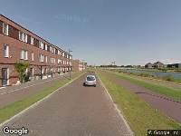 Verleende omgevingsvergunning met reguliere procedure, het realiseren van een dakopbouw, Lange Weide 64 4827MC Breda