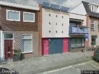 Haarlem, ingekomen aanvraag omgevingsvergunning Brouwersstraat 71, 2018-04377, plaatsen dakopbouw, 4 juni 2018 De bovenstaande aanvraag is binnengekomen, deze ligt niet ter inzage en is niet digitaal