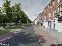 Bekendmaking Werkzaamheden kruising Tilburgseweg – Nieuwe Kadijk