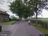 Werkzaamheden kruising Tilburgseweg – Nieuwe Kadijk