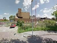 Woldring Meubel Groningen : Woldring meubel b v groningen oozo
