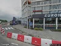 Bekendmaking Verleende drank- en horecavergunning commercieel Europaplein 20, (11023948) Leeuwarder Eurohotel B.V., verzenddatum 06-06-2018.