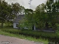 Bekendmaking Activiteit: Kap, Delftweg 79, 2289BB, het kappen van 3 bomen en het plaatsen van een damwand;