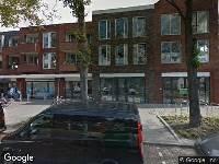 Bekendmaking Aanvraag omgevingsvergunning, het kappen van 1 boom, Kloosterstraat naast nummer 11 Bavel