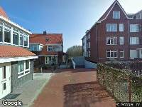 Gemeente Midden-Delfland  -  Aanwijzingsbesluit rectificatie –  Inzamelvoorziening