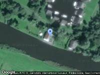 Bekendmaking Ingekomen aanvraag, Gaastmeer, Liuwedaem 57 het verbouwen van de woning en het bijgebouw