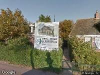 Gemeente Medemblik, Verleende omgevingsvergunning, Heemraadwitweg 11, 1678 HJ, Oostwoud week 24