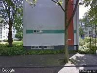 Meldingen - Sloopmelding ingediend, Markelostraat 56 te Den Haag