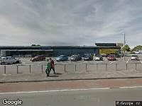 Bekendmaking Wet milieubeheer melding, verandering van de inrichting, Belcrumweg 5 4815HA Breda