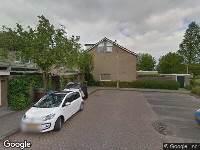 Bekendmaking 00660: Peppeldreef 5, Bleiswijk - Gemeenteblad week 25