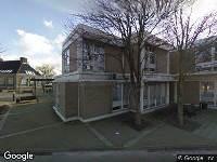 00679: Aanwijzingsbesluit toezichthouders APV De Vlinderstrik, Lansingerland - Gemeenteblad week 25
