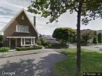 Verleende omgevingsvergunning, bouw 14 woningen, Nabij Nieuwe Deventerweg 87 (zaaknummer 16359-2018)