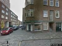 Bekendmaking Omgevingsvergunning - Beschikking verleend regulier, Noordwal 28 tot en met 33 te Den Haag