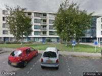 Bekendmaking Gemeente Maastricht - Verkeersbesluit ten aanzien van het wijzigen van de venstertijden van de parkeerschijfzone. - Annadal