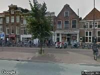 Haarlem, ingekomen aanvraag omgevingsvergunning Nieuwe Gracht 50 A, 2018-04710, strippen pand, 13 juni 2018 De bovenstaande aanvraag is binnengekomen, deze ligt niet ter inzage en is niet digitaal te