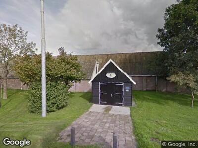 Evenementenvergunning Oostmijzerdijk 4 Schermerhorn