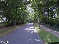 ODRA Gemeente Arnhem - Verlenging beslistermijn omgevingsvergunning, het vellen van 6 bomen, Heijenoordseweg 5
