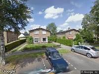 Ontvangen aanvraag omgevingsvergunning, Hanenburg 26 te Tytsjerk Splitsen woning  (van 1 woning naar 2)