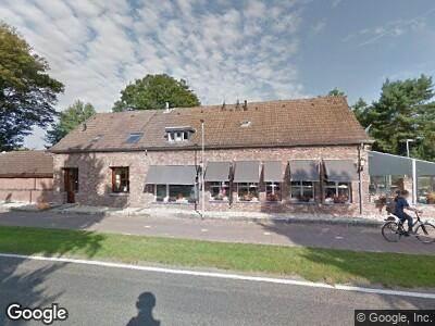 Omgevingsvergunning Baarlosestraat 324 Venlo