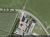 Bekendmaking Aanvraag Omgevingsvergunning, ophogen grond, Aalvangersweg (kadastraal perceel Zwolle U 746) (zaaknummer 42322-2018)