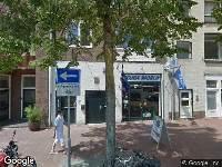 Beschikking evaluatie BUS Kerkplein Focus (kelder)