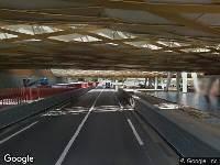 Bekendmaking Rietveldenweg, Vlijmenseweg en Zandzuigerstraat te 's-Hertogenbosch, het plaatsen van lichtmastreclame - omgevingsvergunning