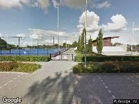 Aanvraag Evenementenvergunning Hockeykamp Joop Mursing, Hockeyclub Zwolle (Luttekeweg 5) (zaaknummer 43972-2018)
