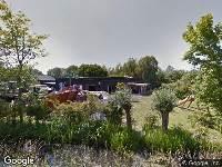Haarlem, verleende omgevingsvergunning Vijfhuizen 4, 2018-02935, legaliseren van woning, ontheffing handelen in strijd met regels ruimtelijke ordening, verzonden 20 juni 2018